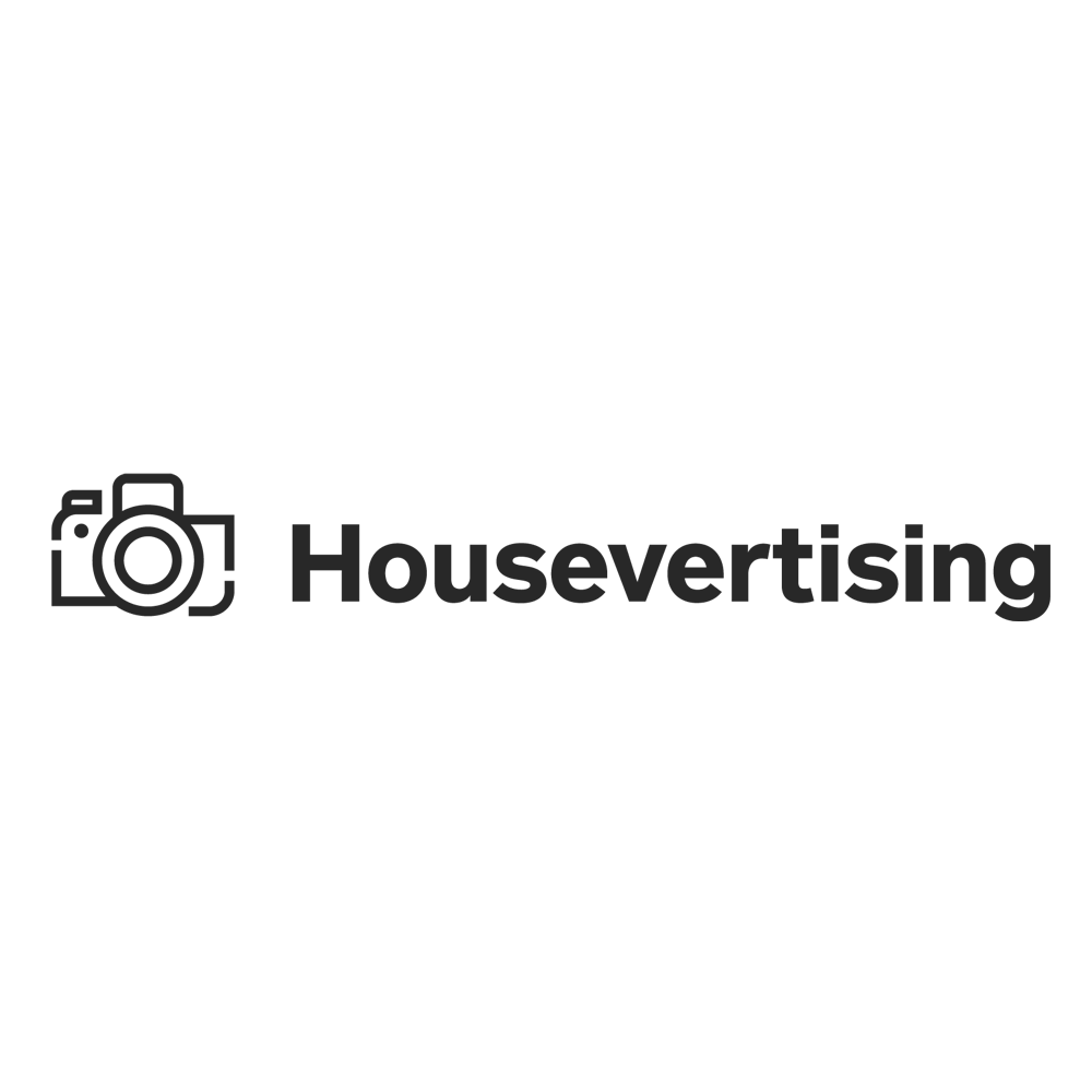 logo HouseVertising